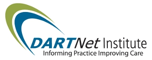 DARTNet Institute Informing Practice Improving Care